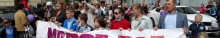 kielce wiadomości 31 maja ulicami Kielc przejdzie Marsz Życia
