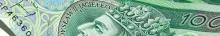 kielce wiadomości Zmiana długoterminowego ratingu  Kielc