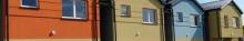 kielce wiadomości Miasto oddaje do użytku mieszkania socjalne przy ulicy Hutnicz