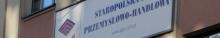 kielce wiadomości Nowy prezydent Staropolskiej Izby Przemysłowo-Handlowej
