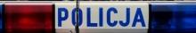 kielce wiadomości Plaga złodziei w kieleckich galeriach. Policja zatrzymała kole