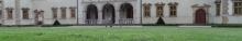 kielce wiadomości Piknik na trawie przed Pałacem Biskupów Krakowskich