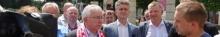 kielce wiadomości PiS przekonuje, że reforma oświaty to dobry pomysł