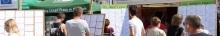 kielce wiadomości MUP wychodzi na ulice (zdjęcia)
