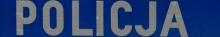 kielce wiadomości Policjanci uratowali niedoszłego samobójcę