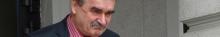 kielce wiadomości Prezydent Lubawski zostanie doradcą prezydenta Andrzeja Dudy?