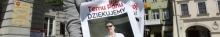 kielce wiadomości Kielecki Komitet Referendalnym rusza z kampanią