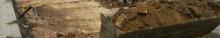 kielce wiadomości Rozstrzygnięto przetargi na przebudowę ulic: Kopernika i Sando
