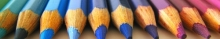 kielce wiadomości Stypendia szkolne 2014/2015 – zbliża się termin składania wnio