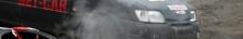 kielce wiadomości Przed nami VI edycja wyścigów Wrak Race Kielce