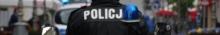 kielce wiadomości Pijany policjant zostanie wydalony ze służby
