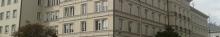 kielce wiadomości Dwa lata w zawieszeniu na pięć - były policjant skazany za nap