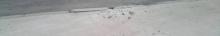 kielce wiadomości Nawierzchnia zatoki nowego przystanku nie wytrzymała zimy?