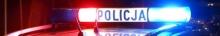 kielce wiadomości Zboczeniec zaatakował nastolatkę pod Kielcach - policja poszuk