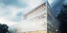 kielce wiadomości Ratusz nie zbuduje biurowca na Leśnej? Brak zgody koncerwatora zabytków na wyburzenie