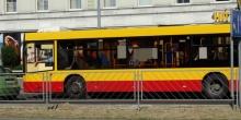 kielce wiadomości W piątek za darmo pojedziesz autobusem w Kielcach