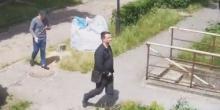 kielce wiadomości Fałszywi kominiarze okradali mieszkania na Szydłówku