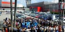 kielce wiadomości W Targach Kielce odbył się kongres Świadków Jehowy (ZDJĘCIA)