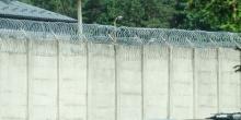 kielce wiadomości Z kryjówki na strychu do więziennej celi