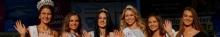 kielce wiadomości Miss Lata 2016 wybrana (zdjęcia,video)