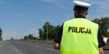 kielce wiadomości Policja zachęca do bezpłatnego badania technicznego pojazdu