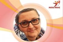 kielce wiadomości Pomóżmy Irmie!