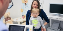 kielce wiadomości Zadbaj o wzrok swojego dziecka. Przyjdź na bezpłatne badania