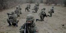 kielce wiadomości Powstaje Świętokrzyska Brygada Wojsk Obrony Terytorialnej