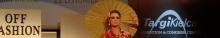 kielce kultura Półfinał konkursu Off Fashion Chinatown (zdjęcia,video)
