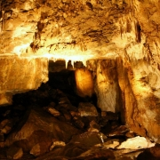 Jaskinia Raj fot.11
