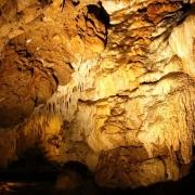 Jaskinia Raj fot.14