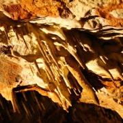 Jaskinia Raj fot.15