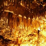 Jaskinia Raj fot.16