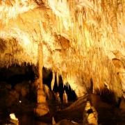 Jaskinia Raj fot.17