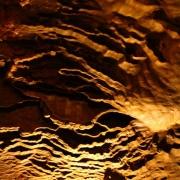 Jaskinia Raj fot.18