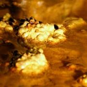 Jaskinia Raj fot.2