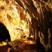 Jaskinia Raj fot.5
