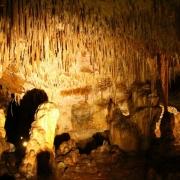 Jaskinia Raj fot.7