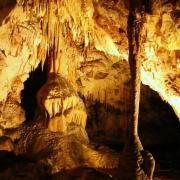 Jaskinia Raj fot.9