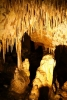 Jaskinia Raj fot.3