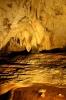 Jaskinia Raj fot.4