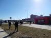 Ogólnopolskie Targi Pracy w Kielcach 17.03.2015 fot.1