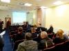 Ogólnopolskie Targi Pracy w Kielcach 17.03.2015 fot.9