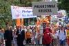 Pielgrzymka Kielecka 2018 fot.2